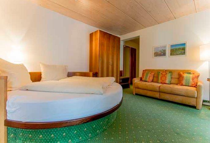 Hotel Stroblerhof