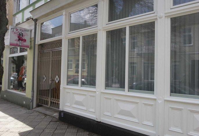 Ferienwohnungen - mit Stil - Objekt 49650