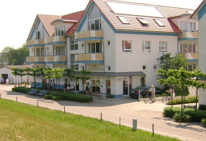 Residenz am Strand 2-33
