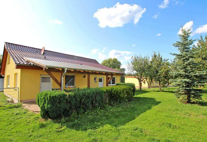 Ferienhäuser auf dem Land Hoffelde SEE 8070