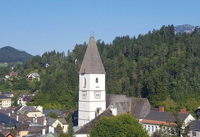 Haus Röthelstein