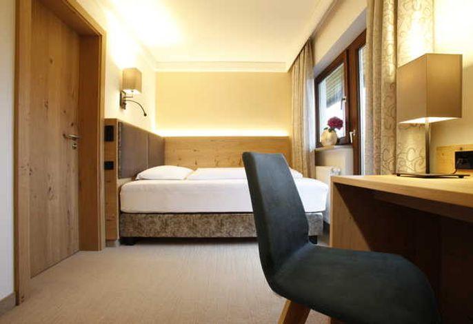 Hotel DER HECHL - Woifüh´n wia dahoam!