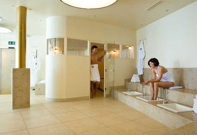 MONDI Resort am Grundlsee****