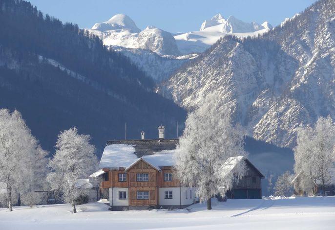 Stangl-Hof