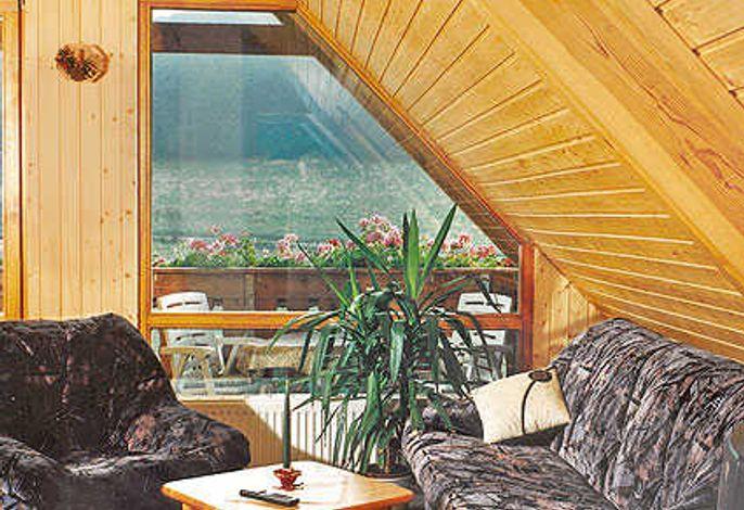 Ferienwohnungen Altenberg ERZ 060