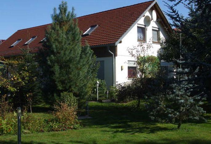 Ferienhaus Hamann