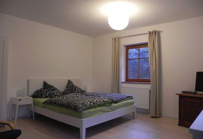 Apartment Albert