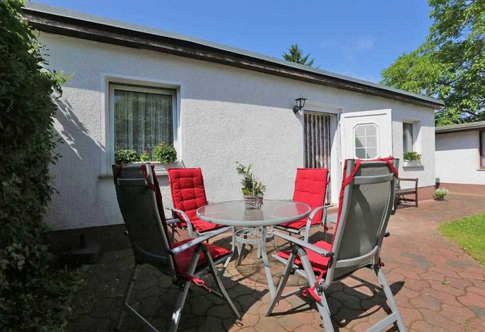 Ferienhaus Altenhof BRA 091