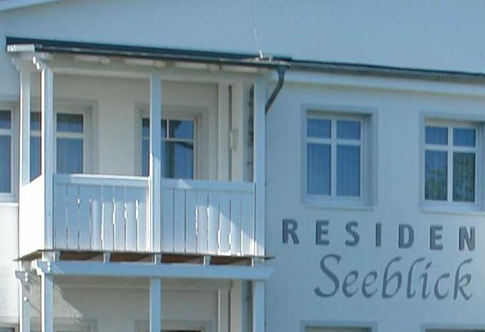 Residenz Seeblick 16