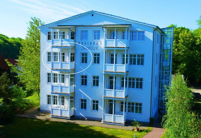 Residenz Seeblick 18