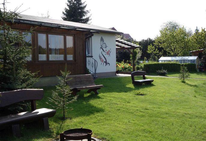 Ferienhaus 1 - Nelius