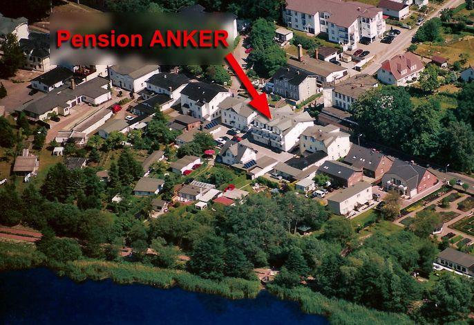 Pension Anker
