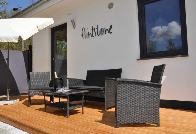 Ferienappartement Feuerstein