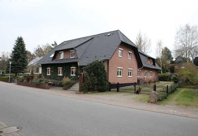Landhaus Othila