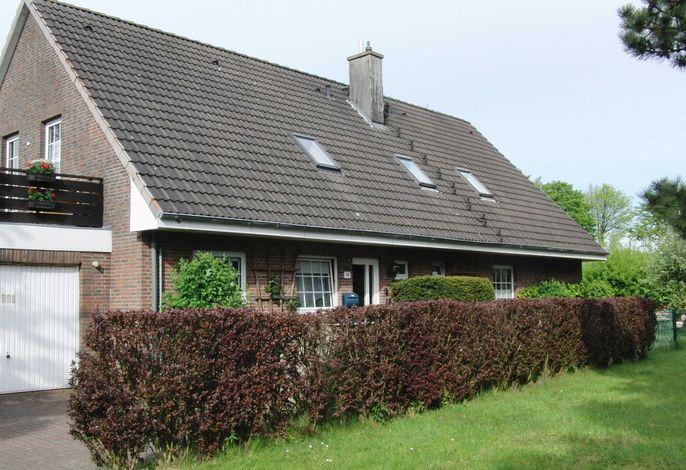 Haus Karlo