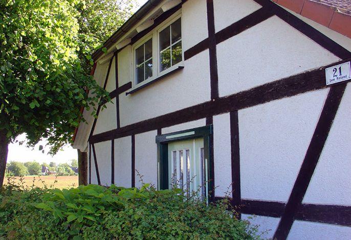 Ferienhaus Helene