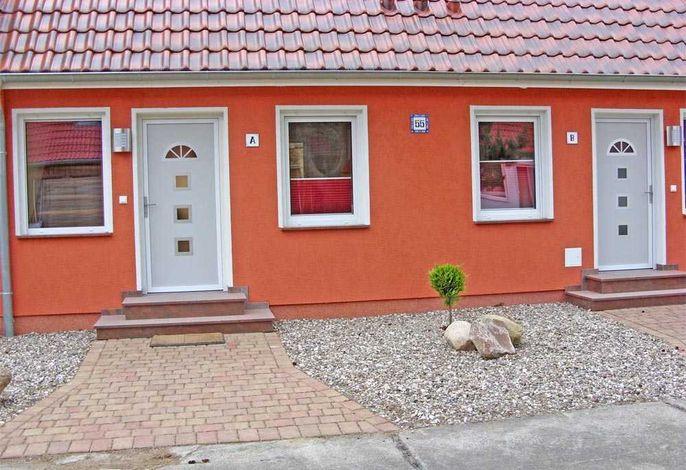 Ferienhaus Pruchten FDZ 311