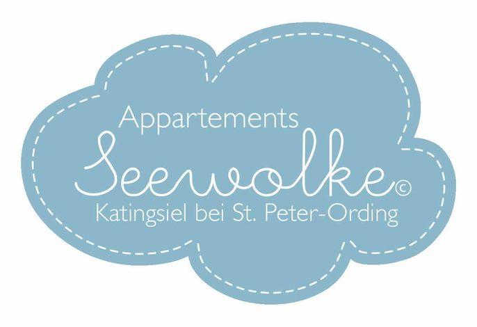 Seewolke N°1 + N°2, Katingsiel bei St. Peter-Ording