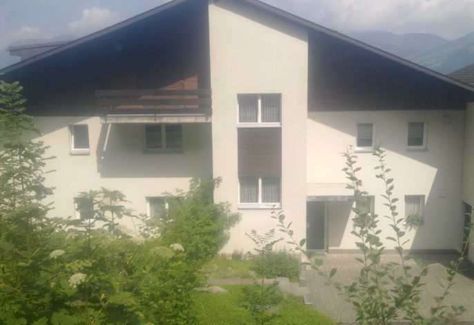 Elfe-Apartments