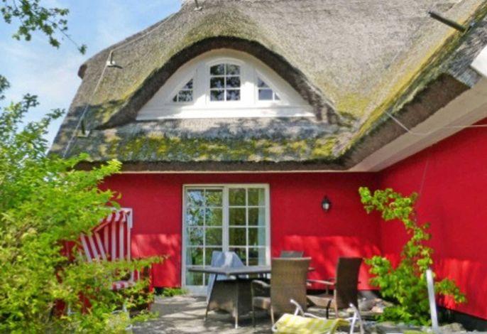 Landhaus Uhlenhof 1