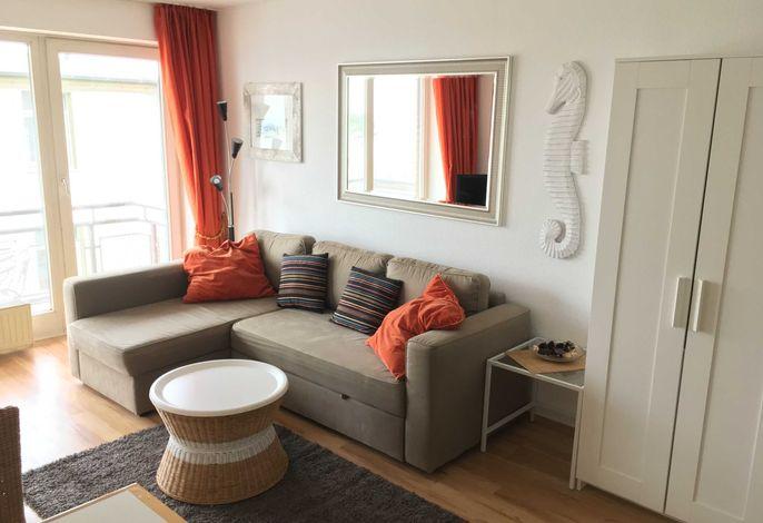 (STR115) - Haus Ostseeblick