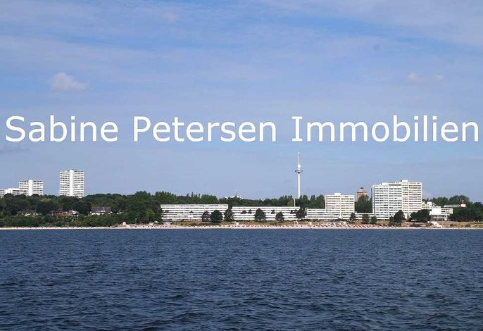 194 - maritim und gemütlich mit tollem Ostseeblick