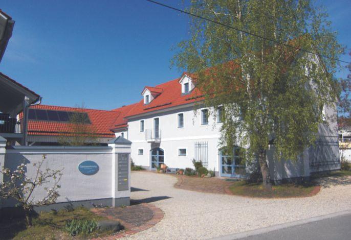 Hof Hanau
