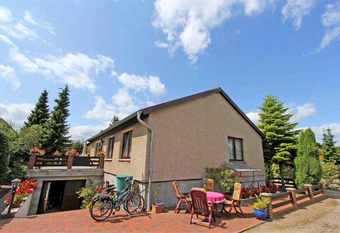 Ferienwohnung Malchow SEE 8241
