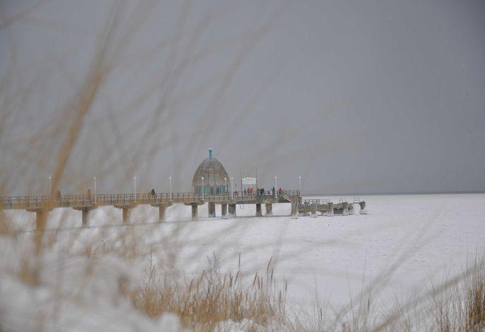 Perle der Ostsee