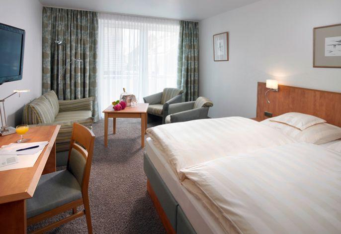 Hotel Flörke