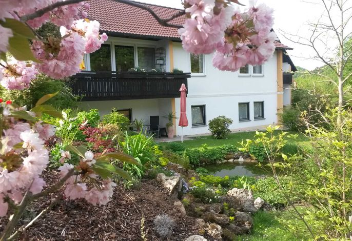 Haus Christof