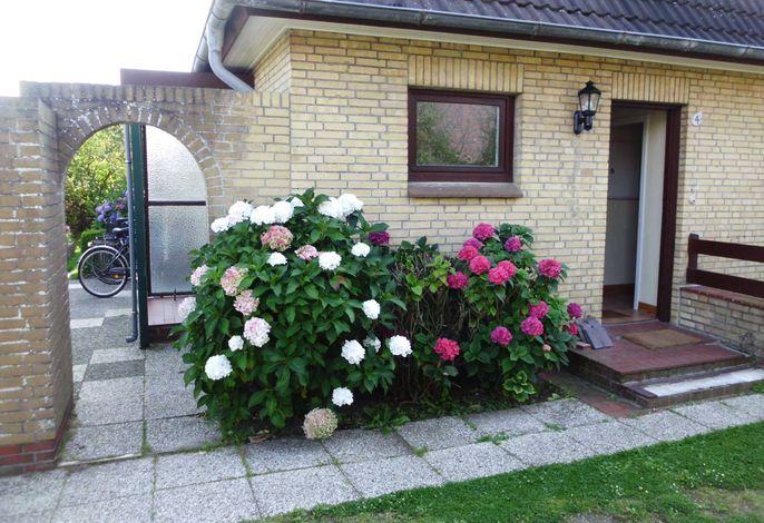 Haus Gerdsen