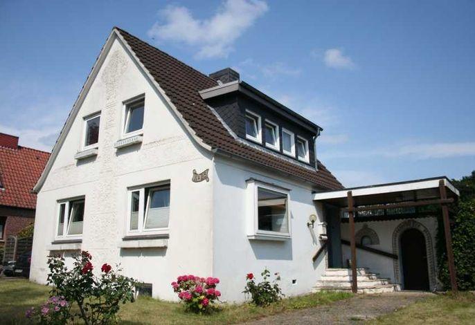 Ferienhaus Klotz