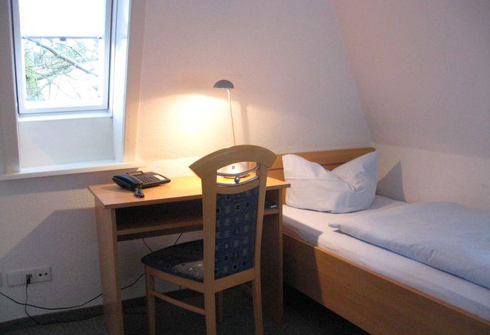 Gästehaus Wehrmann