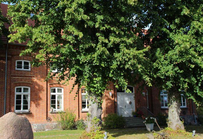 Dubnitz - Gutshof Dubnitz - RZV