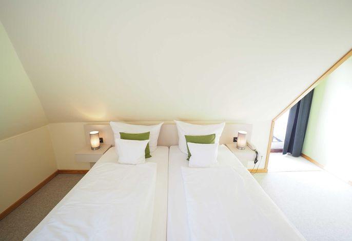 Hotel Wagenknecht