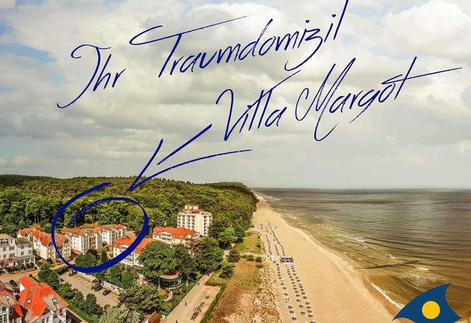 Villa Margot Whg. 05