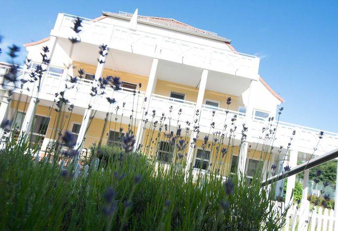 Vineta Ferienpark Usedom