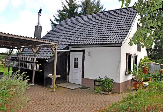 Ferienhaus Carpin SEE 8321