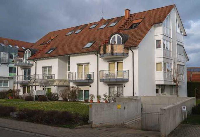Apartments Andante - Rust / Region Europa-Park