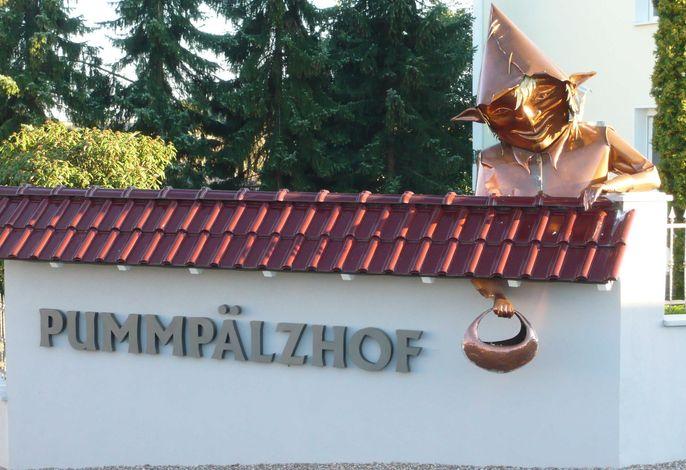PUMMPÄLZHOF