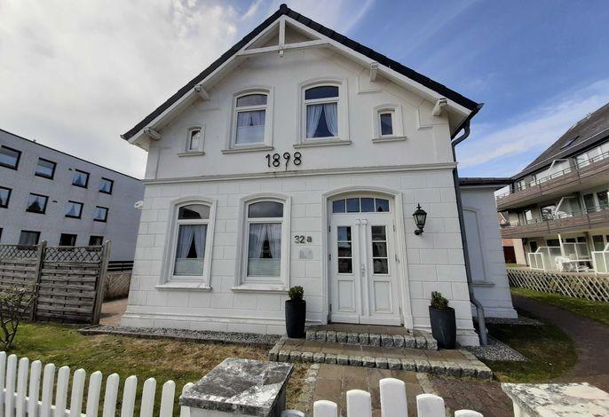 Haus Ziemer