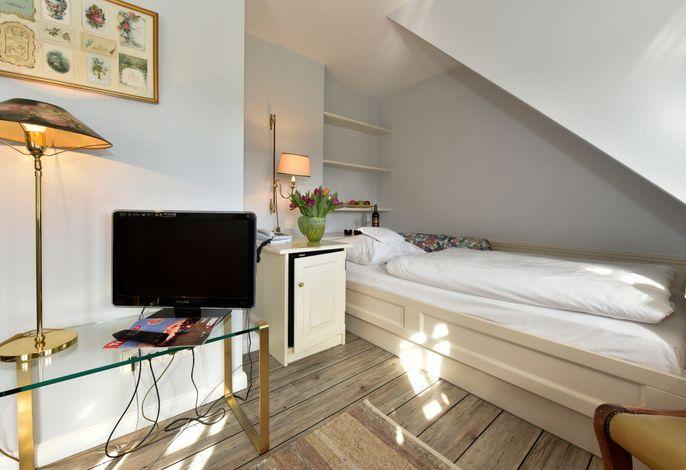 Hotel Seiler Hof