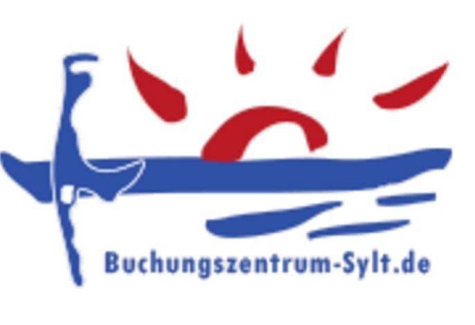 Buchungszentrum Sylt