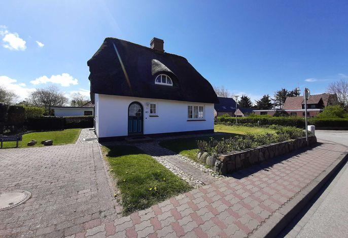 Haus Erichsen (Albowsky)