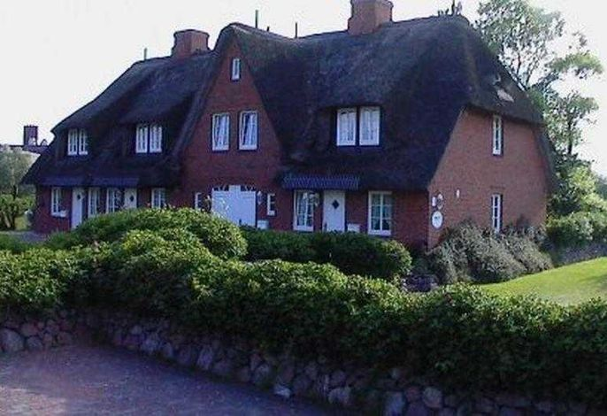 Westhof