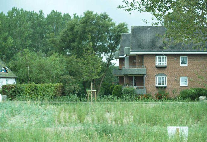 Haus an der Strandallee 112