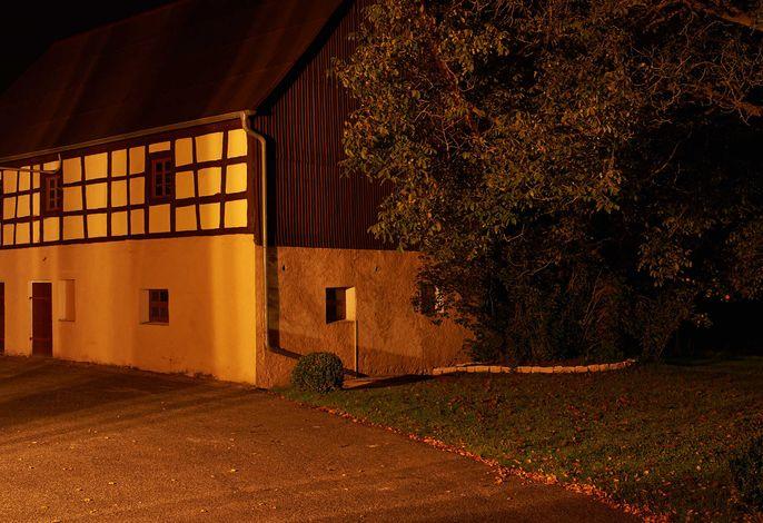 Ferienhaus - Handwerkerhof Fränkische Schweiz