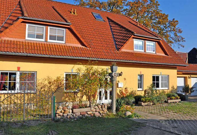 Ferienwohnungen Untergöhren SEE 8400