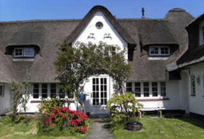 Haus Grenzhof